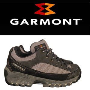 Garmont ADD R2 Hiking Boots - Size 7